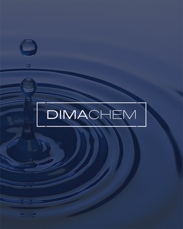 Dimachem