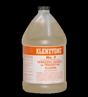 Klenztone-3