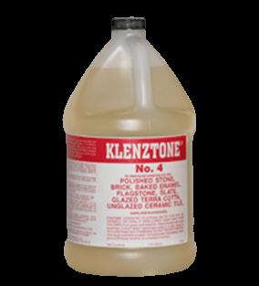 Klenztone-4