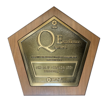 q-Excellence-1990