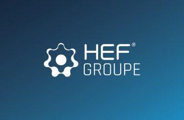 HEF Groupe