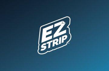 EZ Strip