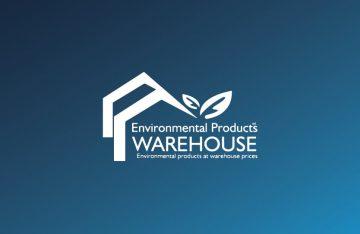 Environmental Products Warehouse