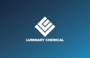 Luminary Chemical