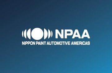 Nippon Paint Automotive Americas